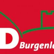 Logo-SPD-BLK