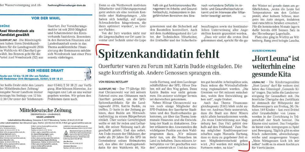 zusammen in die wanne gratis Querfurt(Saxony-Anhalt)